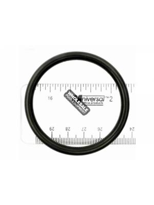 Waterway Plastics 805-0330 O-Ring For Supreme Pump; #2-330