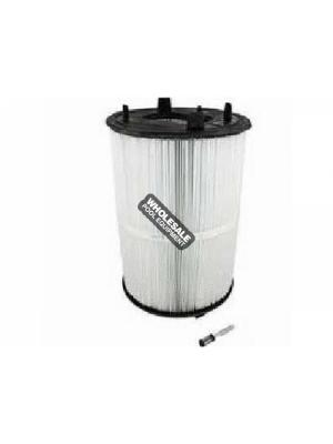 Pentair Sta-Rite 100SQFT PLM150 Replacement Cartridge