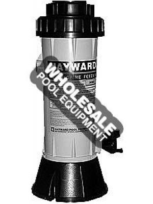 Hayward CL110 Off-line Chemical Feeder In-Ground 4.2 lb Capacity