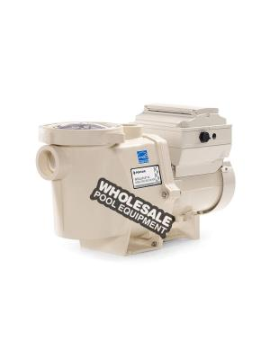 Available In-Store Only! Tradegrade Pentair IntelliFlo VSF Variable Speed & Flow 3HP 230V