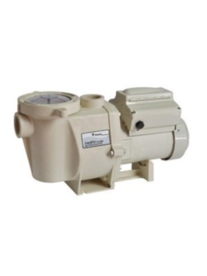 Pentair 011056 IntelliFlo VSF Variable Speed & Flow 3HP 230V