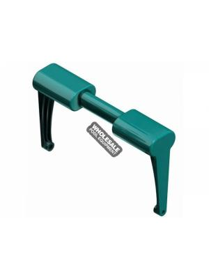 Hayward RCX76000 Handle Assembly For Quick Clean; Teal Pool Cleaners