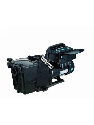 Hayward SP2603VSP Super Pump VS Pump 1.65HP 230V