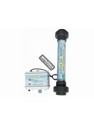 Deep Blue Water Mpulse 3000 Calcium Controller