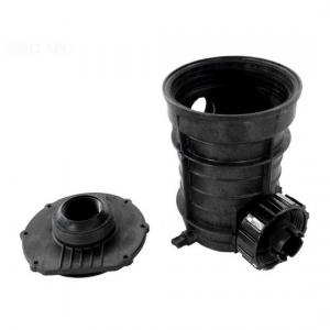Pentair 39106800 Volute Assembly For Maxim Pool and Spa Pump