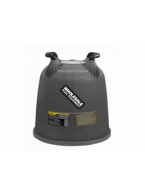 Zodiac R0357300 Tank Top For CV580; CL580; DEV60; DEL60 Filters