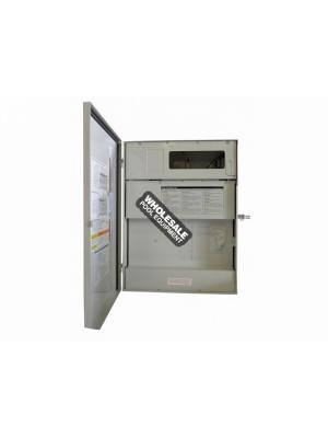 Jandy 6614-LD AquaLink RS Sub-Panel Power Center