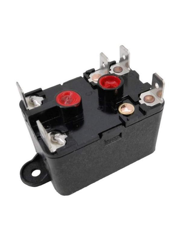 Aqua Comfort 100-234 Fan Relay For Aqua Comfort Heat Pump