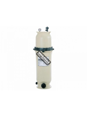 Available In-Store Only! Pentair 160354 Clean & Clear RP Cartridge Filter - 100 sq. ft.