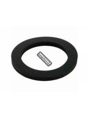 Air Relief Gasket