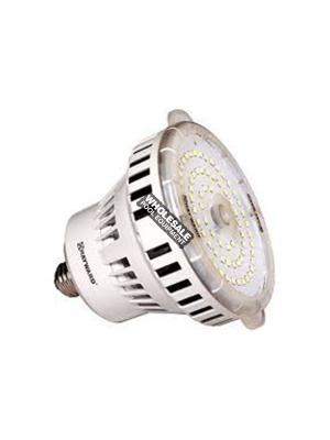 Expert Line Hayward BPWUS11120 300W/500W 120V White Crystalogic LED Bulb