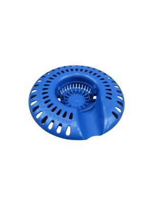 ITT Rule Industries 290 Strainer Base For Pool Cover Pump