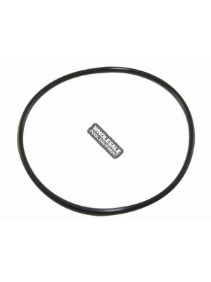 King Technology 01-22-9926 Cap O-Ring For POOL FROG(R) 5400; 5430; XL Pro(R); New Water(R) 400; 430 & Perform-Max(TM) 940; 960; 980 Mineral Water In-Ground Pool System