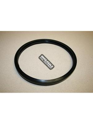 Hayward CX250F Filter Head Gasket For StarClear(TM) Cartridge Filter