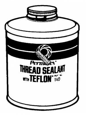 American Granby, PLB100C, Dow Corning Silicone Sealant; 10.3 oz Cartridge, Clear