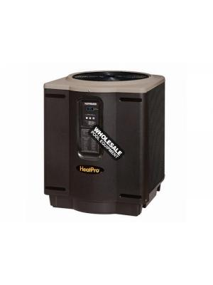 Hayward HeatPro H-Series Digital Heat Pump, 140k BTU
