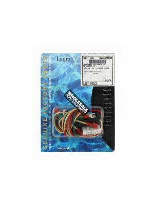 Zodiac R0330900 Power Transformer Wire Harness or In-line Fuse Assembly For LX(TM)/LT(TM); LX(TM)/LT(TM) Low NOx Heaters; 3 A