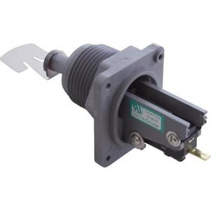 Coates 23000102 Flow Switch For SHB Models