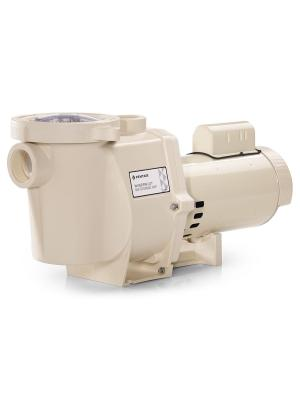 Pentair 2HP 208-230V EE WHISPERFLO PUMP