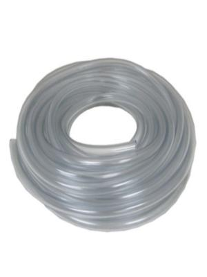 Blue White Industries C-335-6-100 Discharge Tubing; 3/8 Inch;(SOLD BY THE FOOT) Polyethylene