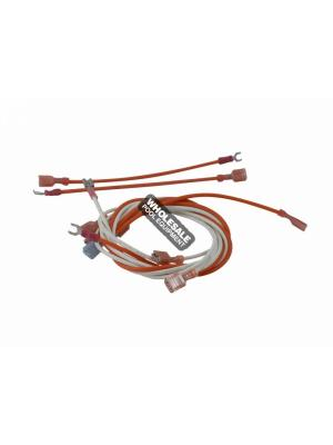 Wire Kit for Millivolt Heater
