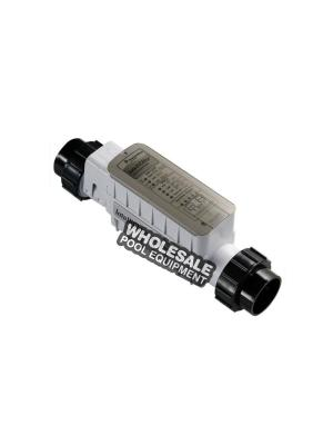 Pentair 520555 IC40 Salt Chlorine Generator Cell