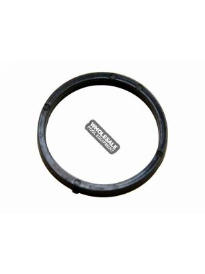 Pentair 270038 Spacer Split Ring
