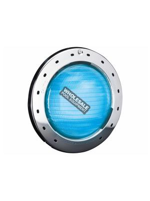 Jandy CPHVRGBWS100 WaterColor RGBW LED Pool Light 120v 100' Cord