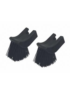 Kokido PS8631 END CAP SET F/ PS863 PS865 POLY BRUSH
