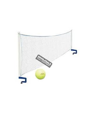 POOLMASTER INC 72786 A/G CROSS VOLLEYBALL GAME