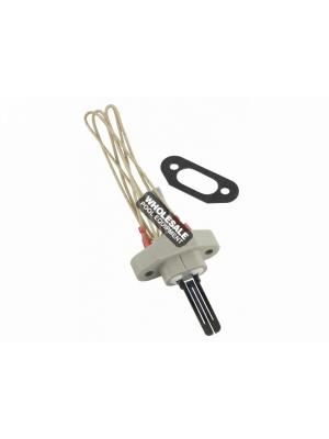 Zodiac R0016400 Igniter Assembly For Hi-E2(R) Heater