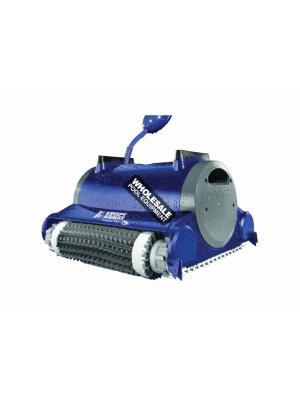Pentair Kreepy Krauly Prowler 820 Robotic Automatic Pool Cleaner
