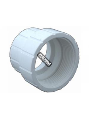 Zodiac 6-104-00 Female Hose Connector For Polaris Vac-Sweep 60/65/160/165; Turbo Turtle Pool Cleaners