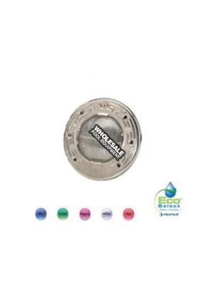 Pentair 640130 Intellibrite 5G Color LED 12v 18w 30' Cord Spa Light