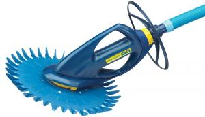 Zodiac / Baracuda G3 Residential Advanced Suction Side Automatic Pool Cleaner