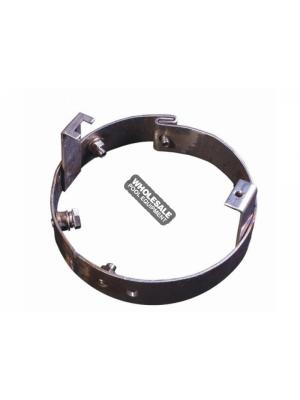 CMP 25549-540-000 Adapter For In-Ground Spa Light