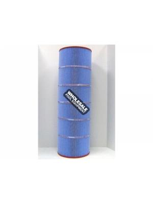 Pleatco PAP200-M SPG Replacement Filter Cartridge For Predator 200 - Pentair Clean & Clear 200; 4 oz/yd; 200 sq-ft; 31-1/8 Inch